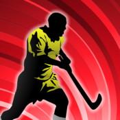 Addictive Ice Hockey Pro
